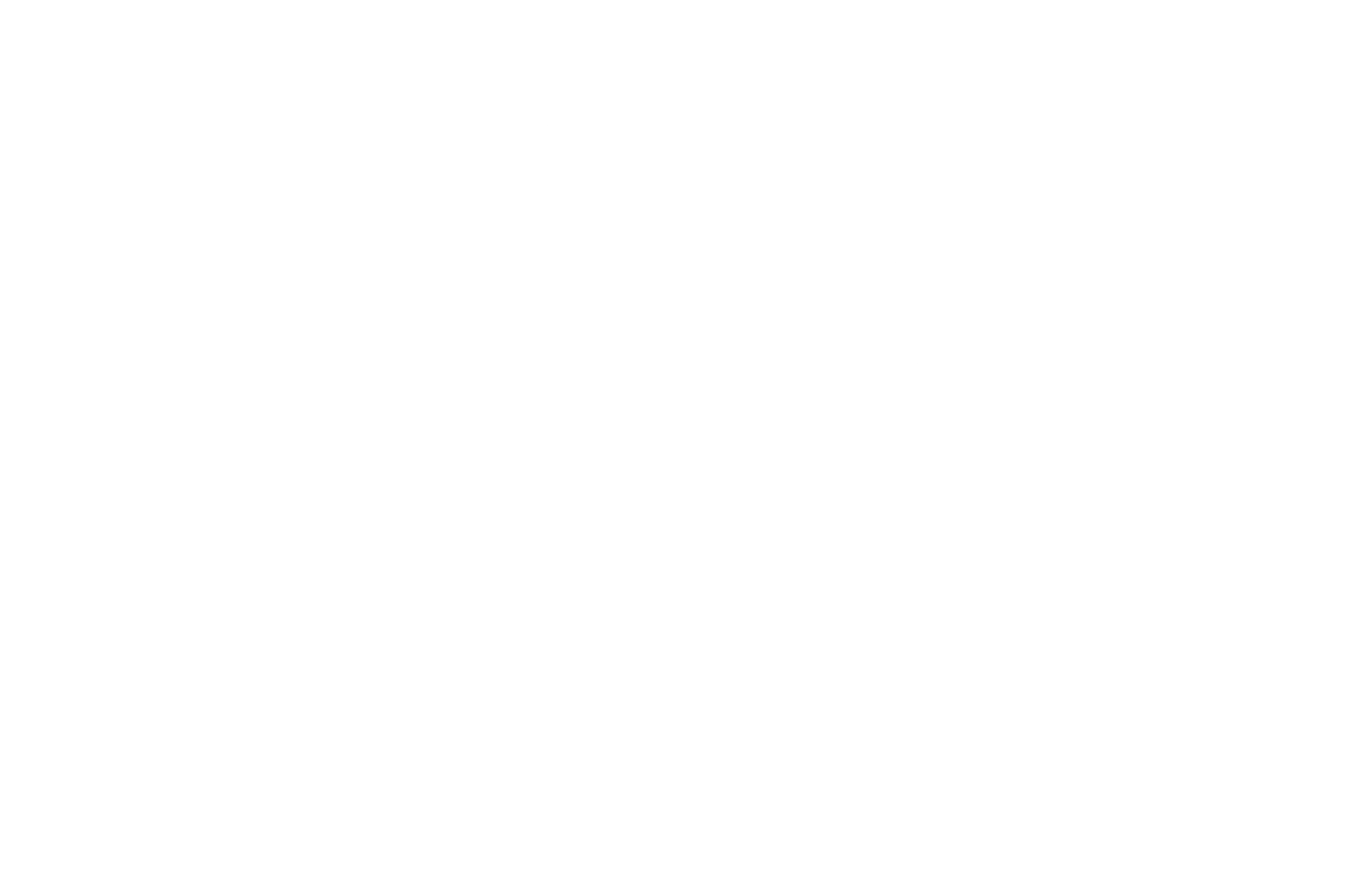 Designer for Crypto
